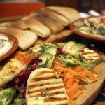 The Oasis Restaurant St Albans
